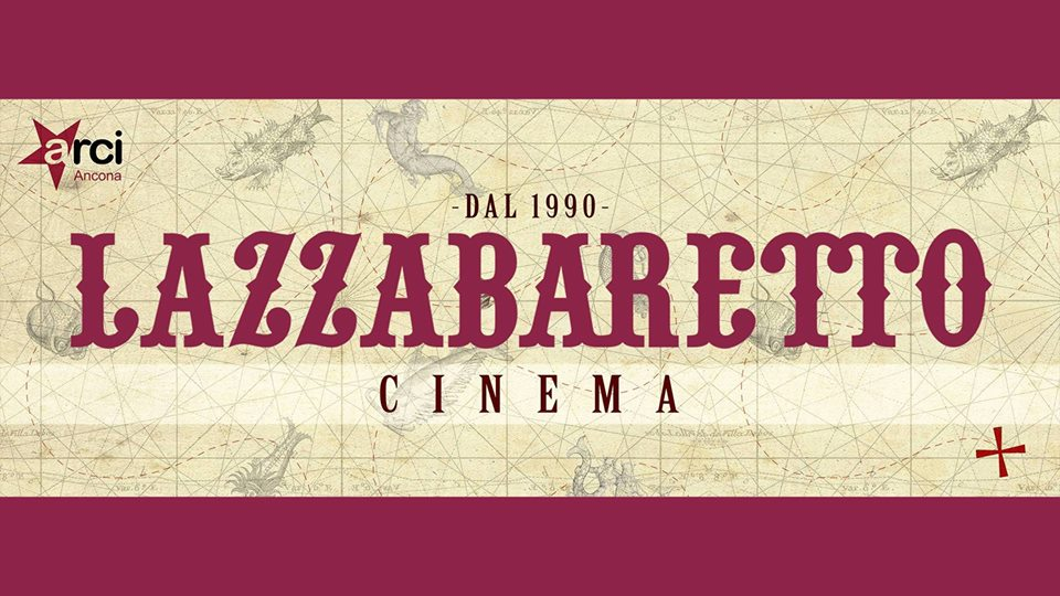 Lazzabaretto Cinema